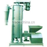 CIF Argentina port centrifugal plastic dryer from dewatering machine;dewatering machine for drying plastic