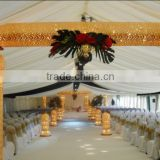 Hot sale wedding mandap backdrop , backdrop wedding decorations for sale , indian wedding mandap designs