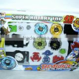 super metal top toy PAF2806