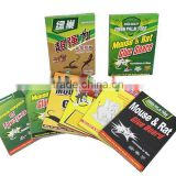 2015 Hot Sale High Quality Effective Insect Killer, Cockroach Killer, Powder Cockroach Killing Bait