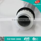 Flexible plastic vaccum Cleaner hose pipe