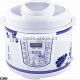 superior quality 1 litre pressure cooker