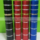 wholesale OEM 20ml lipstick pepper spray