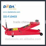 DD-FJ0402 2t Hydraulic Long Ram Floor Jack