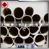 china alibaba steel supplier tube master Jetsun pipe tube api 5l x52 pipes for mining machine conveyor system