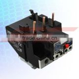LR2 -D13 thermal relay thermal overload relay