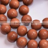 genuine-guru-mala-beads/sandalwood prayer beads/loose-mala-beads