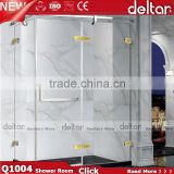 prefab shower enclosure shower room movable sliding room divider screens room dividers shower cubic
