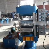 rubber shoe sole making machine for sale