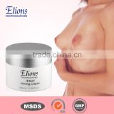 buttock enlargement best breast firming cream