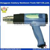 Cordless heat gun/Heat sealing guns/Heat shrink gun220V-240V SJ-150A