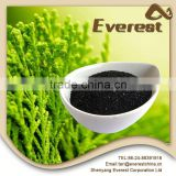 Professionally supply high quality tech grade fertil supplement seaweed fertilizer ascophyllum nodosum