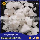 INquiry about salt importers in japan , deicing salt , industrial grade sodium chloride