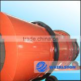 Whirlstion Energy saving for compound fertilizer Rotary Drum Granulator