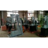 Inquiry about anyang power hammer