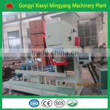 China golden supplier Pet Food Packaging Machine /Fish Feed Food Packaging Machine 008618937187735