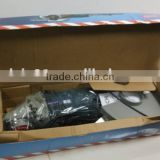 Directly sale GWS21-230 electric drill power tools angle grinder