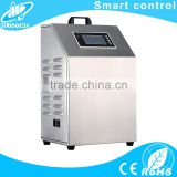 Ozone Generator New Item Electric Kitchen Dish Sterilizer Small Autoclave Ozone Sterilizer