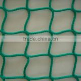 fishing bait cage made in china