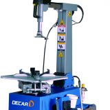 best sell automatic tyre fitting machine for dealer price TC960