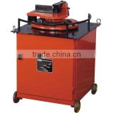 steel reinforcing bending machine steel bar bender