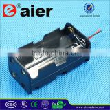 Daier 6v battery holder