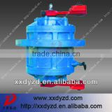 DY series Three-phase Asynchronous Vibrating Motor