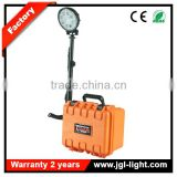 RLS231815-24W, carrying cases light