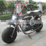 2013 new model mini bike/dirt bike/pocket bike