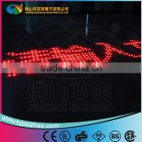 Manufacturer wholesale price high quality portable led dance floors for sale stage lighting equipment