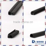 China electric meter seals