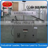 Automatic Continuous Induction Sealer best factory price support custom made