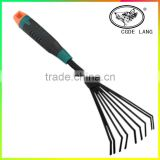 high quality garden tool spade and shovel,fork ,hoe and rake
