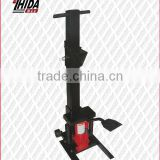 hydraulic portable easy operation log splitter