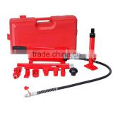 4Ton Hydraulic Porta Power Body Repair Kit Lift with PVC Case