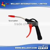 Air Blow Gun - Plastic Body - BG35