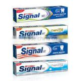 Signal Toothpaste 75ml