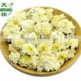 China Traditional Herb Chrysanthemum Tea