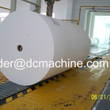 Factory Direct Supply Jumbo Roll for Sell