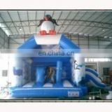 Inflatable bird bouncer house/inflatable bouncer Castle/Inflatable Jumper/moonwalk/playground/amusement park/inflatable Game/toy