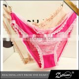 Hot Girls Sexy Nighty Womens Transparent Panties