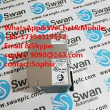 SIEMENS  6DD1683-0BC0   PLC   IN  STOCK