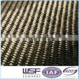supplier carbon fber cloth carbon fiber repair kit for sale