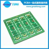 Grande Electronic/PCB Prototyping