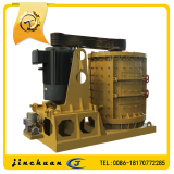 Superfine crusher vertical hammer crusher/vertical shaft hammer crusher