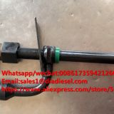 High Quality CAT  Diesel Fuel Pencil Injector 27127 Stanadyne injector 27127 KUBOTA 17371-53001 For Sale