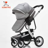 baby car seat stroller all one baby pram for newborn travel pushchair all city