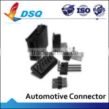 Customized Auto Electrical Connector Parts