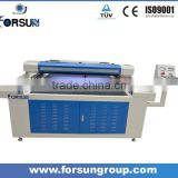 FSL1325 Jinan 3d metal laser engraving,acrylic laser cutting machine                                                                         Quality Choice