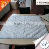 adult changing mat /washable mat/foldable mat